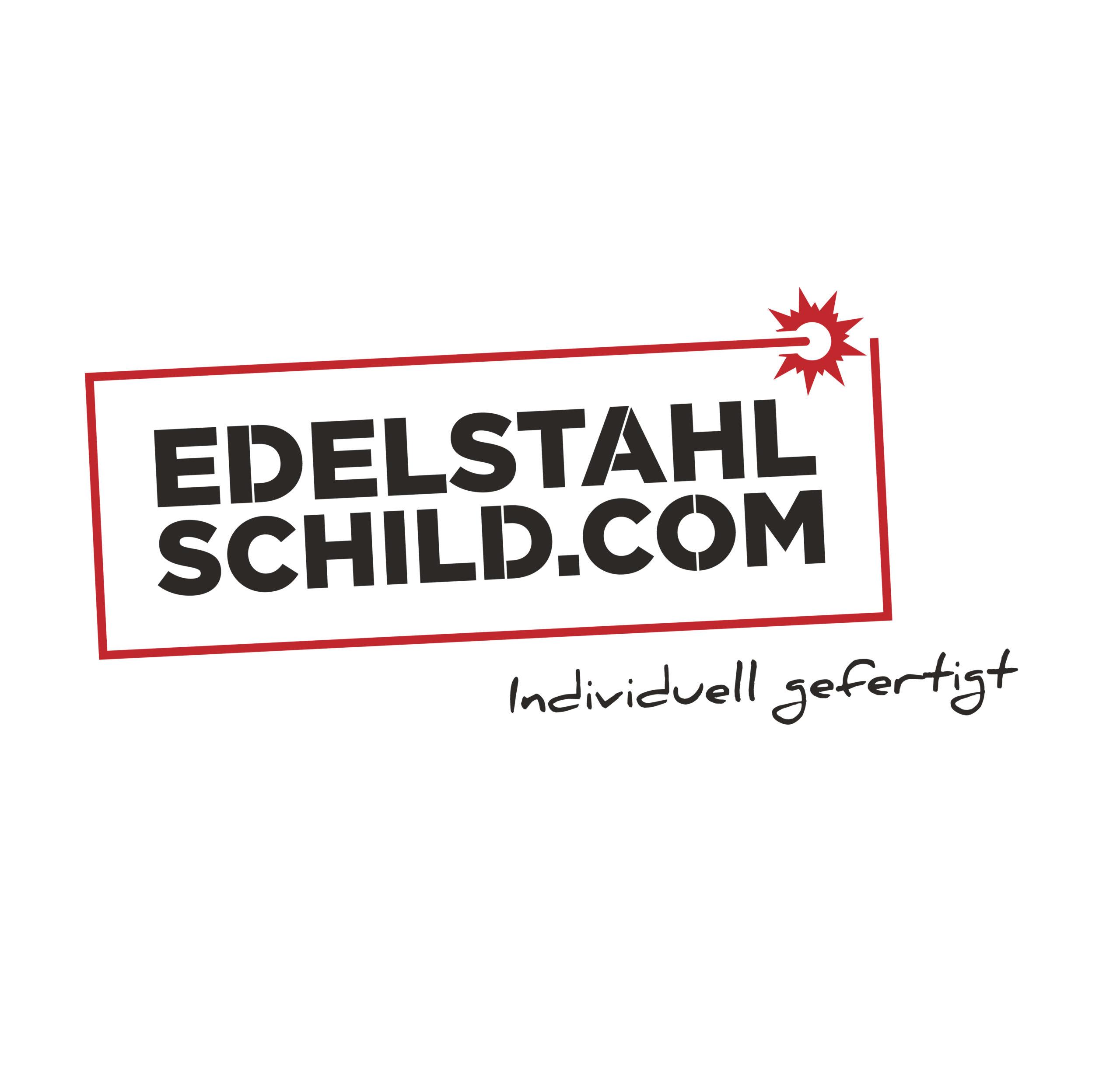 edelstahlschild.com